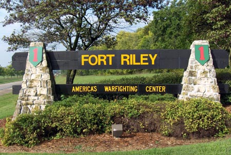 fort-riley_1520950132544.jpg