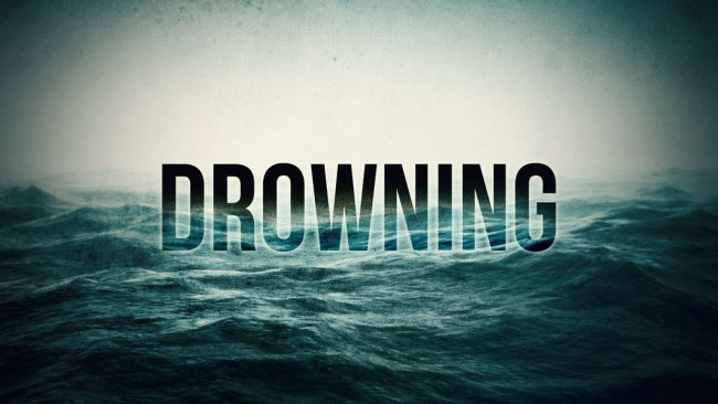 drowning-generic-file-mgfx_1520193639161.jpg