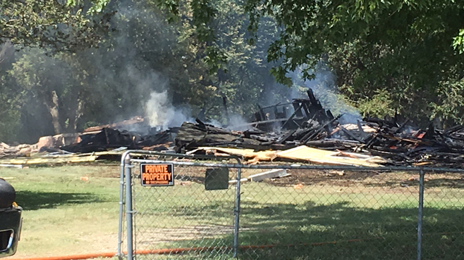 mulvane house explosion 3.jpg