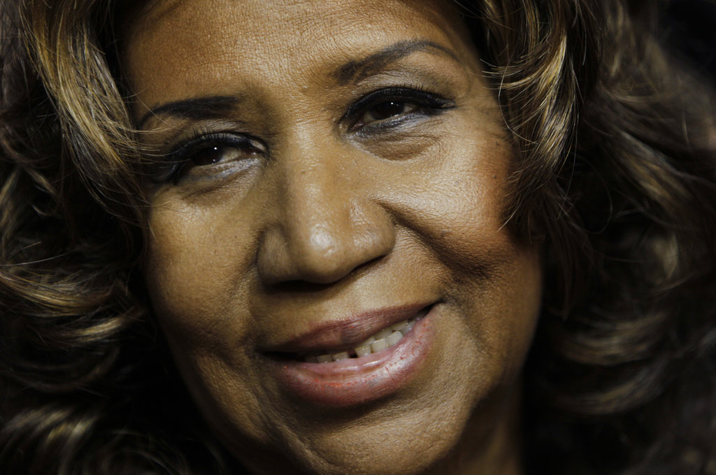 People Aretha Franklin_1534168260412