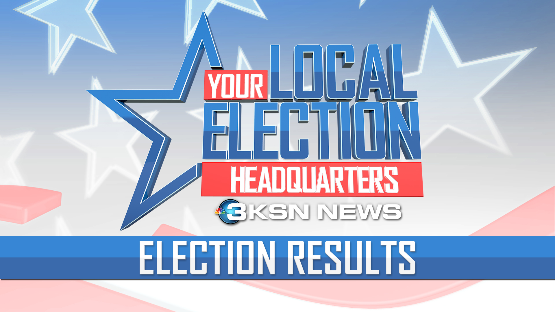 YLEH Election Results 1920x1080_1533685660799.jpg.jpg