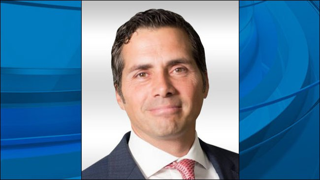 Greg Orman (KSN File Photo)
