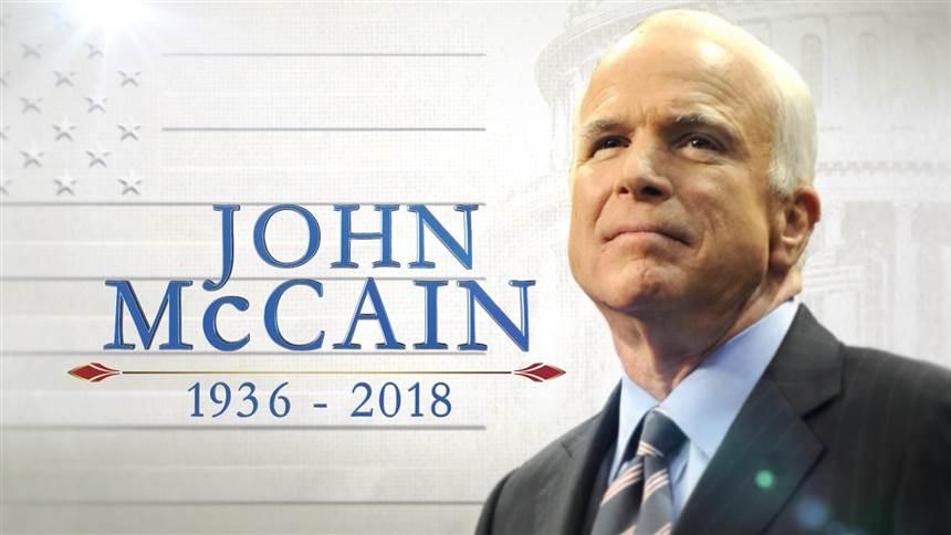 JOHN_MCCAIN_Obit_2018_MSNBC_1535808837285.jpg