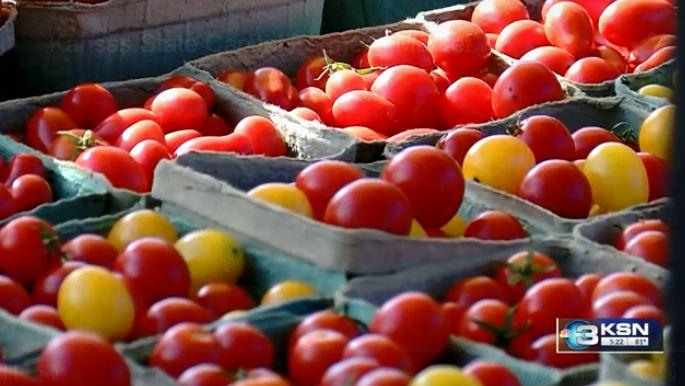 farmers market kansas capitol_1536807406432.JPG.jpg