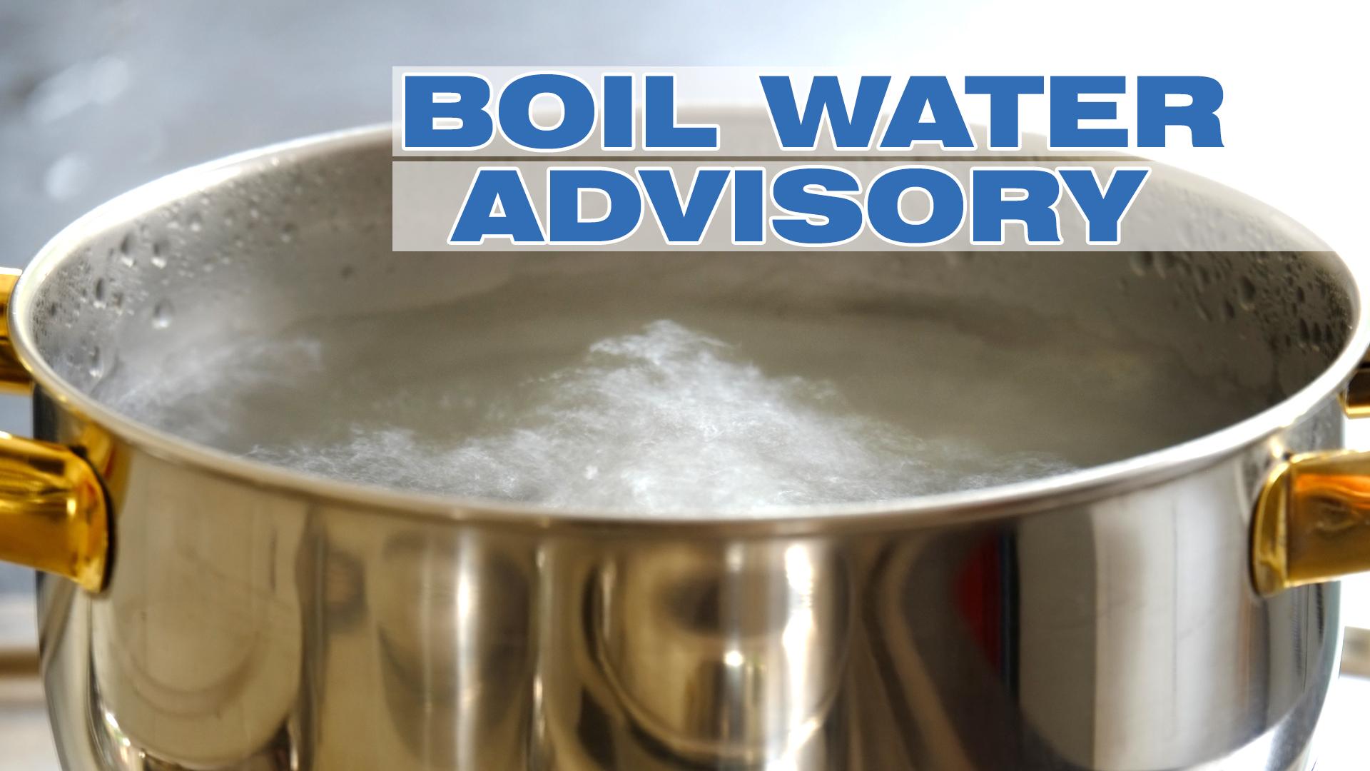 Boil Water Advisory_497875