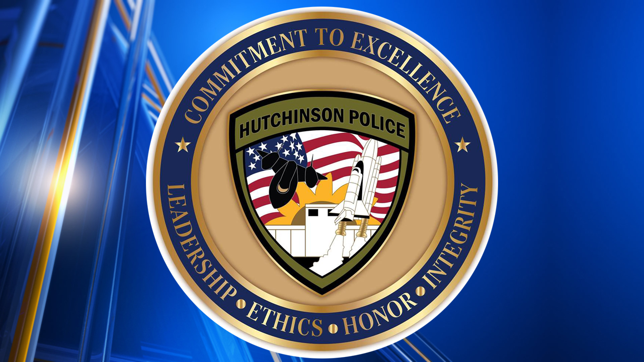 hutch pd seal_1536365448502.jpg.jpg