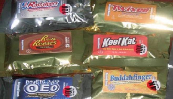 Marijuana laced candy_1540990705019.jpg.jpg