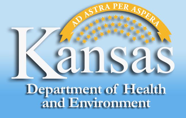 OTS Kansas Department of Health and Enviornment KDHE_1539892178569.jpg.jpg
