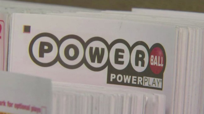 powerball1-e1452730155280_350296