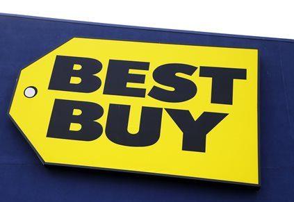 Best Buy_234282
