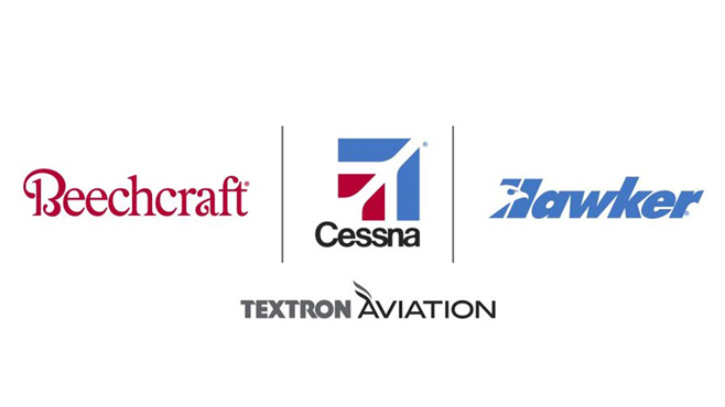 Textron Aviation.jpg