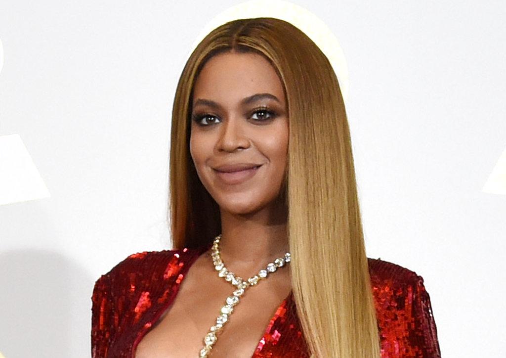 People Beyonce_1533571453507