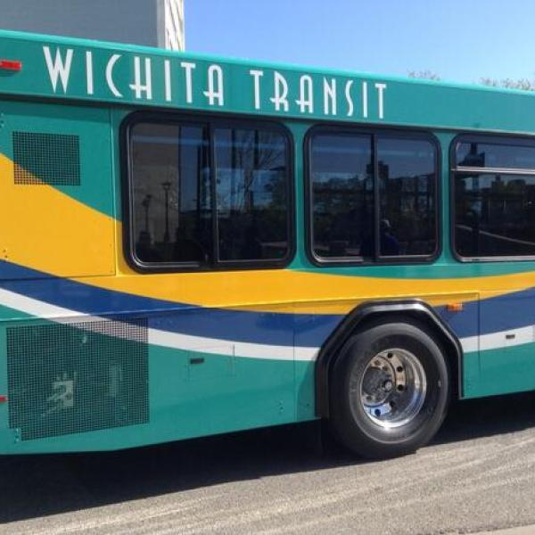 Wichita Transit Bus_1526862231510.jpg.jpg