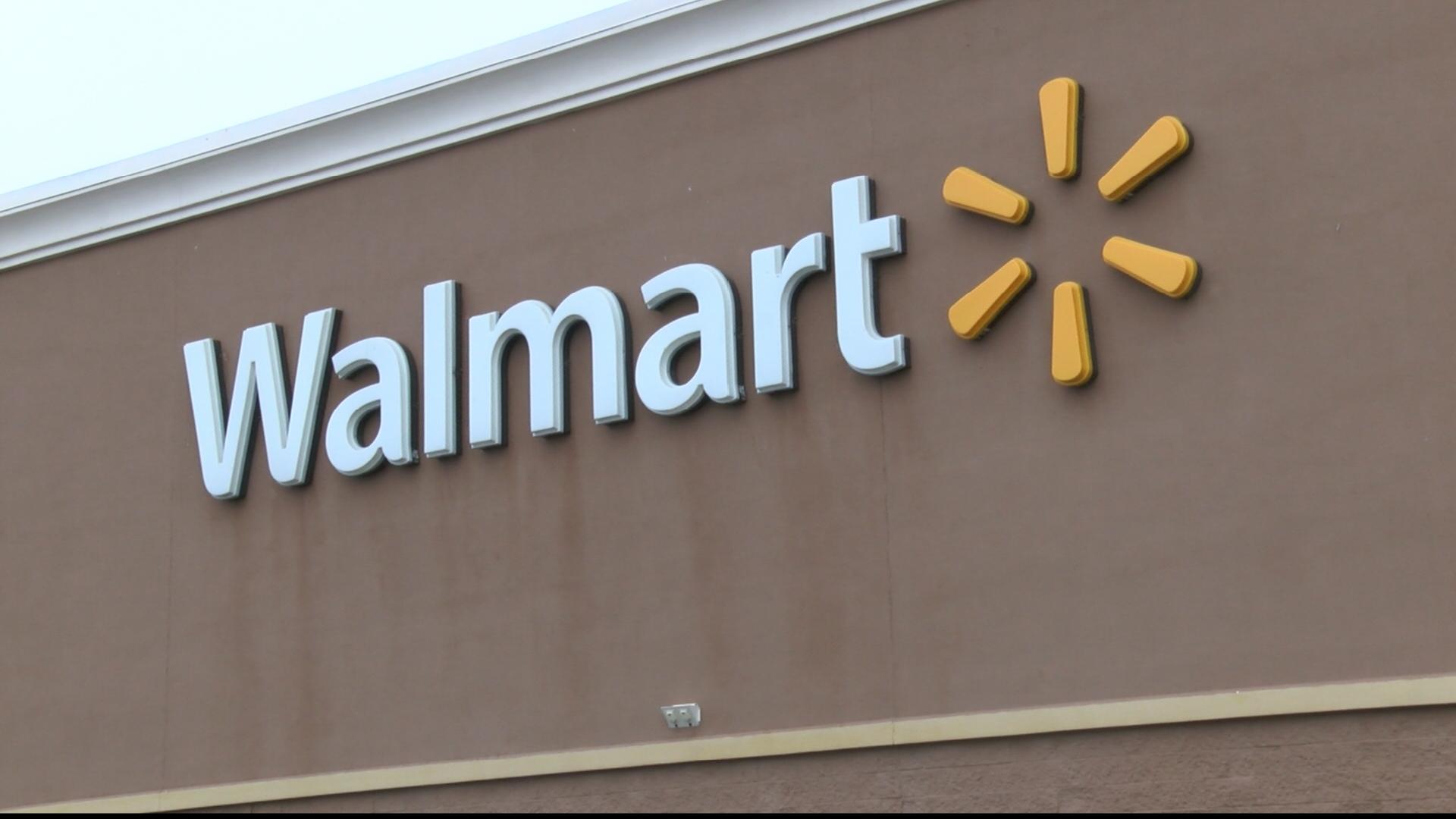 Walmart_169166