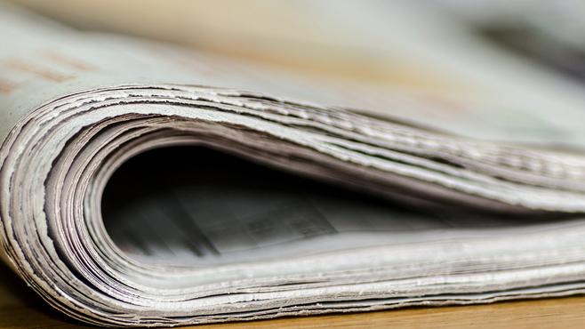 NEWSPAPER 2_1549906451922.jpg.jpg