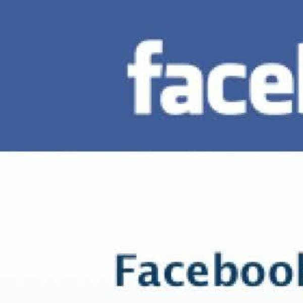 Study_says_leaving_Facebook_makes_you_ha_1_20190201143554