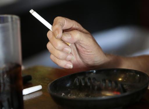 Cigarettes_316284