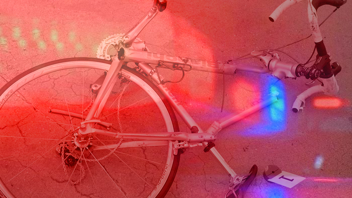 Fatal Bicycle Accident_1553868907464.jpg.jpg