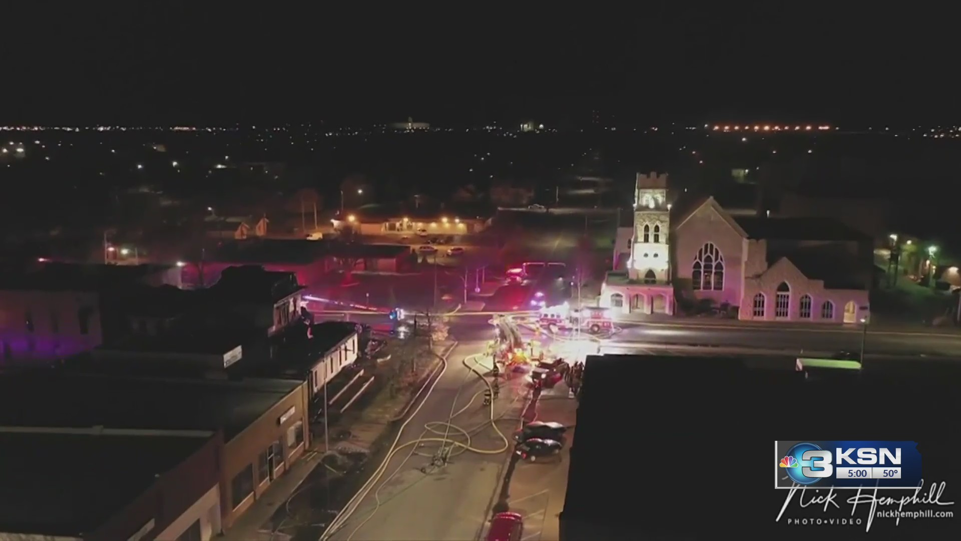 Fire_destroys_Hutchinson_church_0_20190315222714