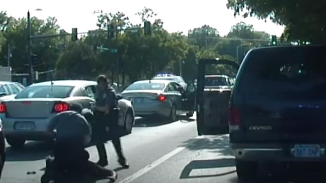 Police shooting_1553543279351.jpg.jpg