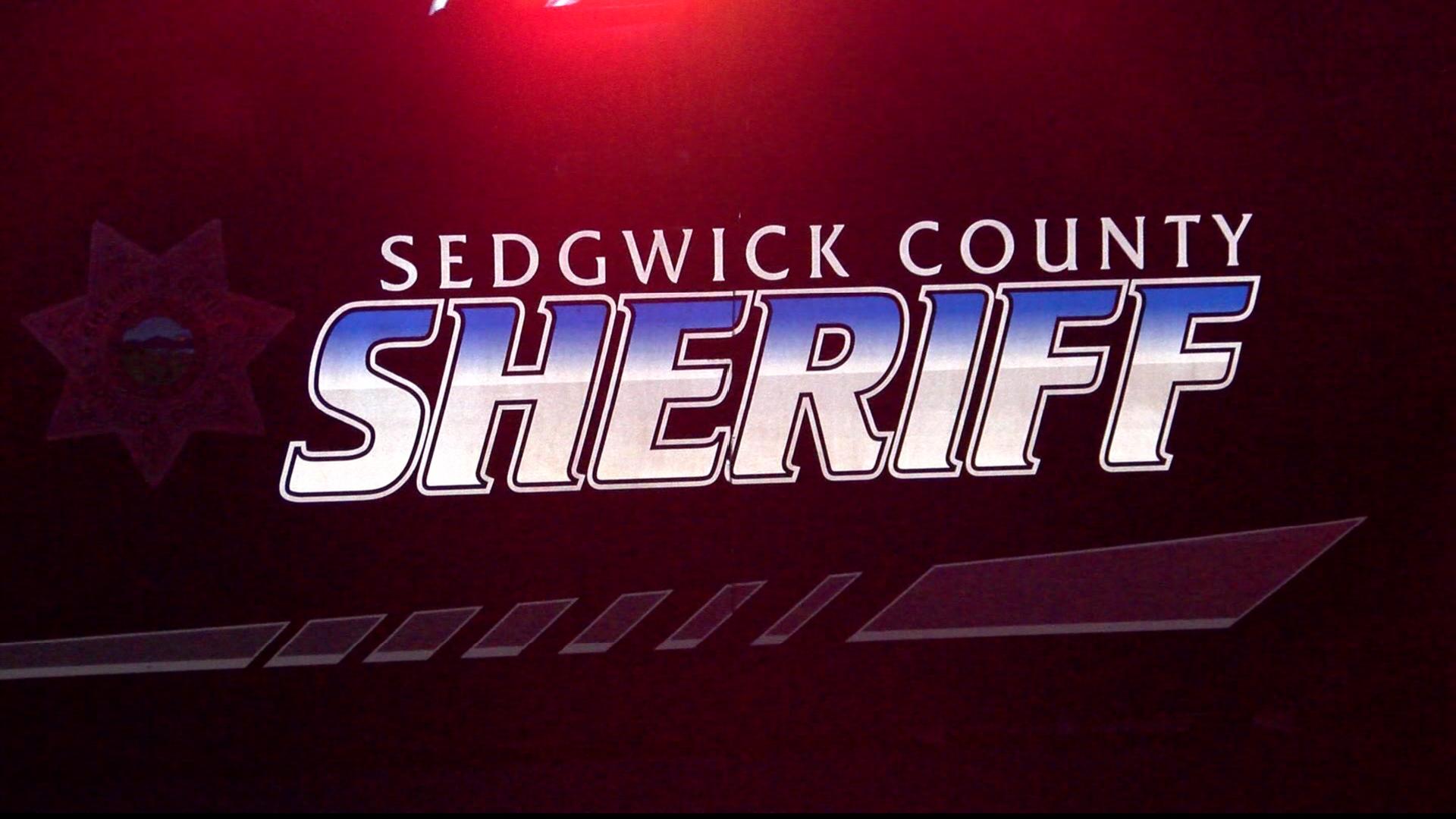 Sedgwick County Sheriff.jpg