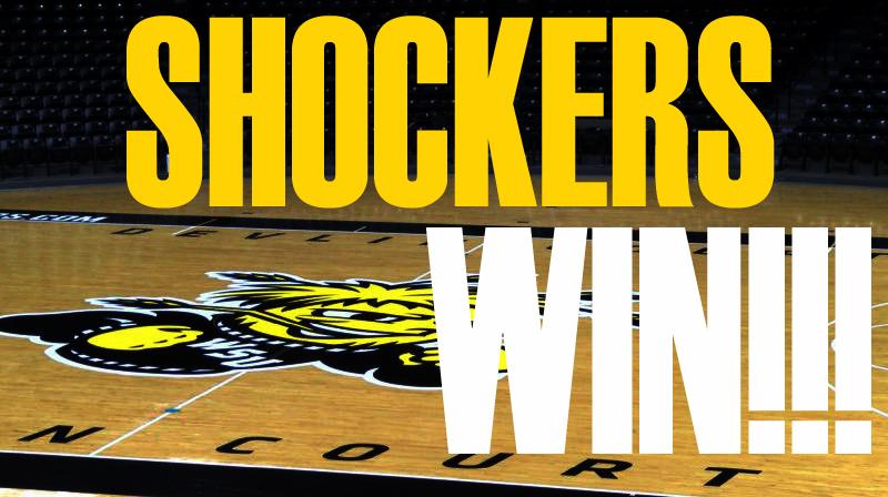 shockers win_1545276852401.jpg.jpg