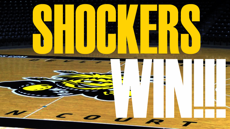shockers win_1545276852401.jpg.jpg
