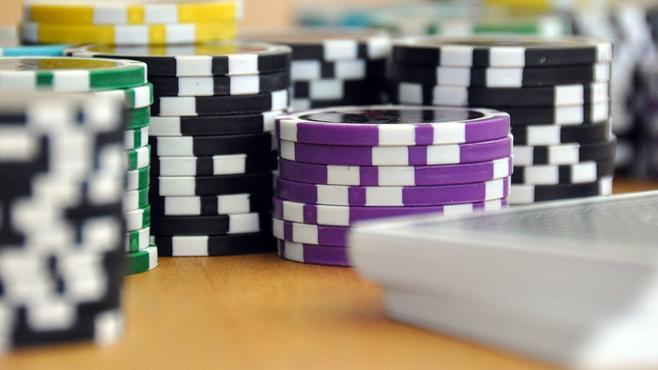 Poker Game_1555362019969.jpg.jpg