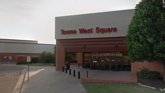 Towne West Square.jpg