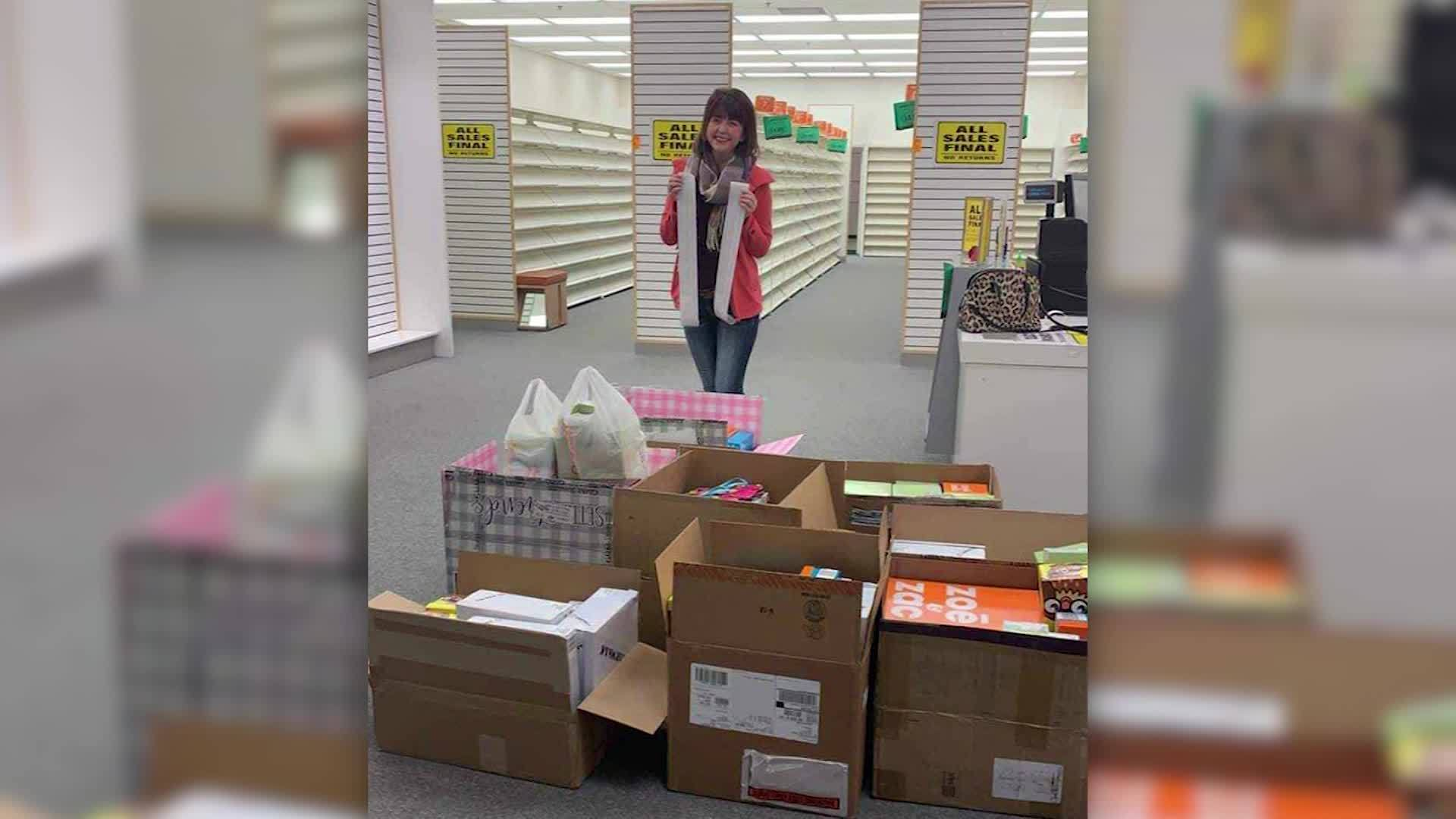 Woman_buys_out_closing_Payless_store_to__1_20190403124717