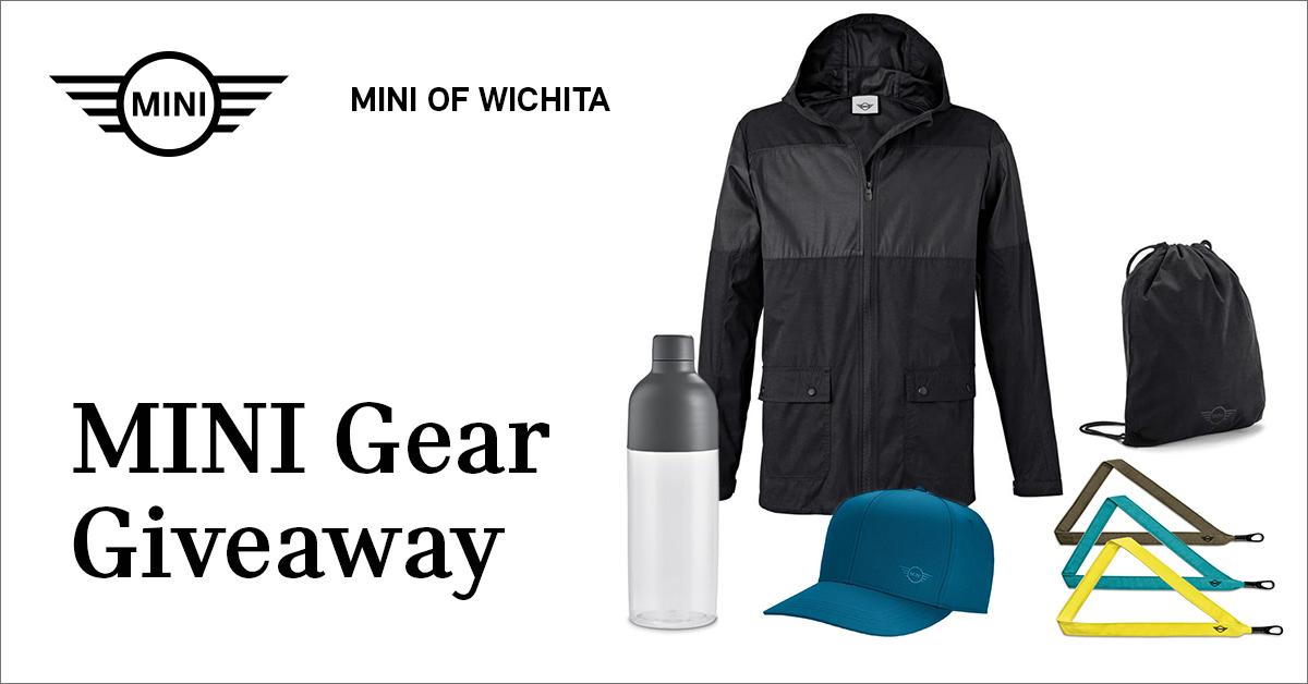 MINI-Gear-Giveaway-1200x628_1557335229438.jpg