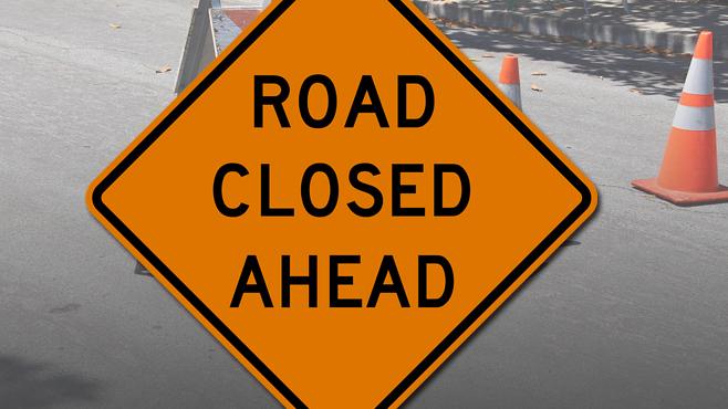 Road Closed Sign_1557428829647.jpg.jpg