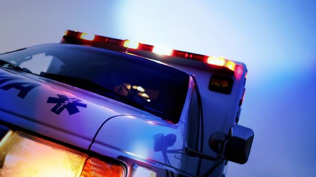 ambulance_1520195908953.jpg