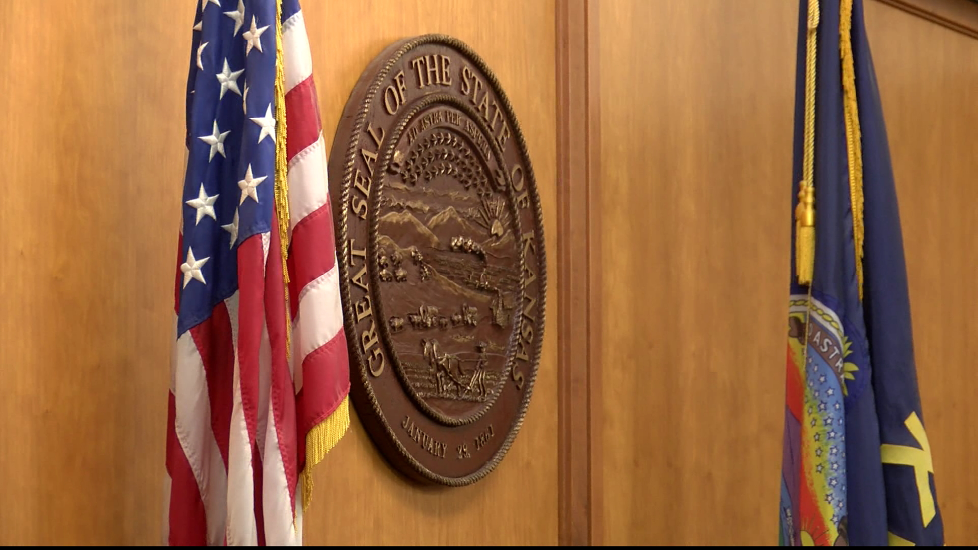 Sedgwick County courtroom_448162