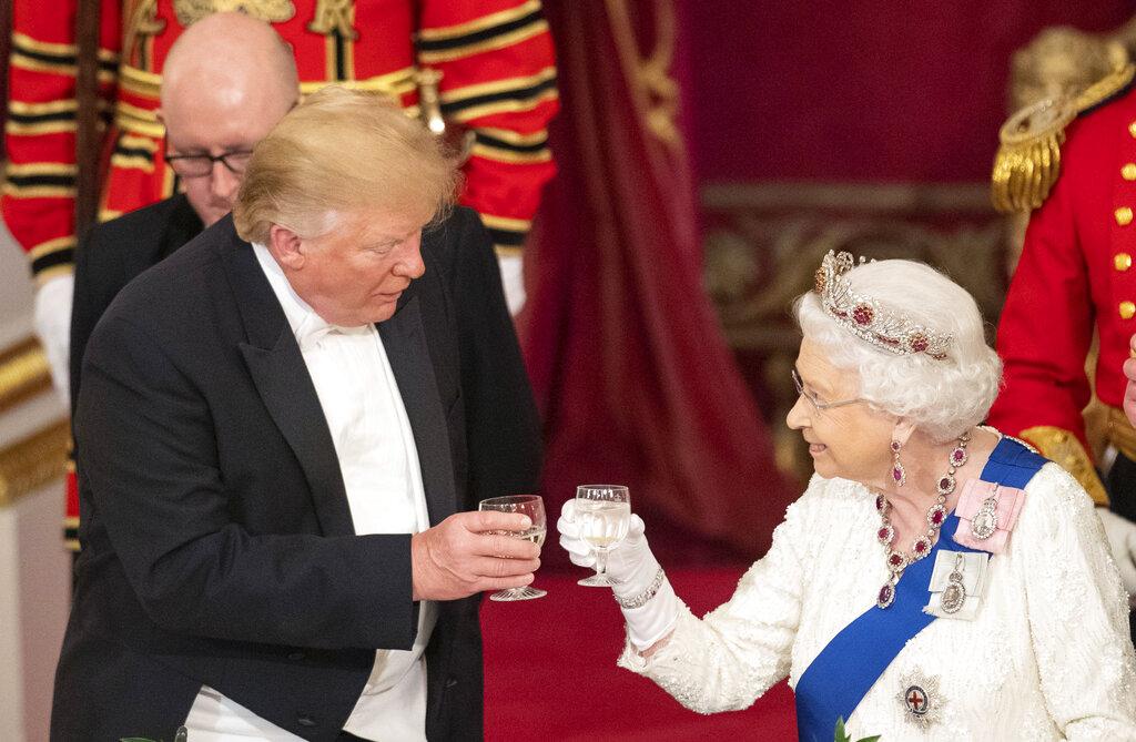 Britain Trump_1559595613691