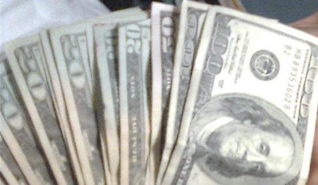 moneygeneric_121325