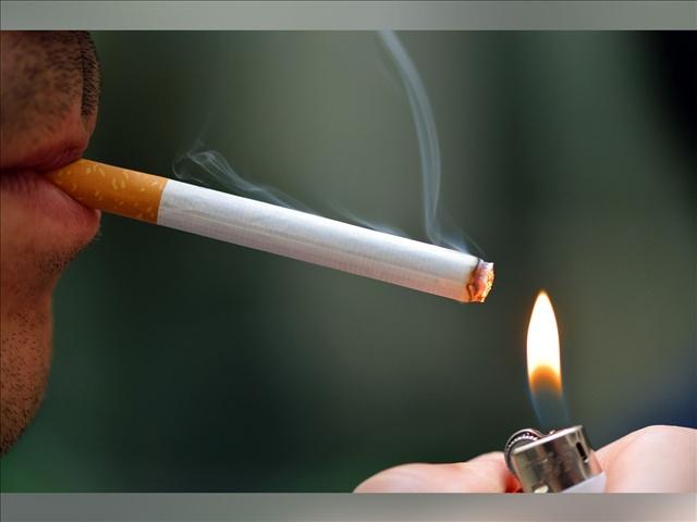 tobacco cigarette_127532