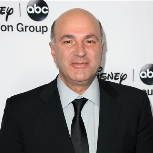 Kevin O'Leary_145584