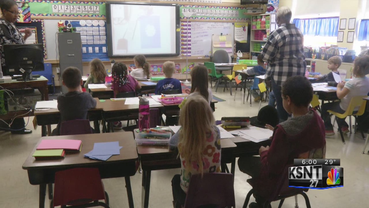 kansas education schools children classroom generic teachers_171517