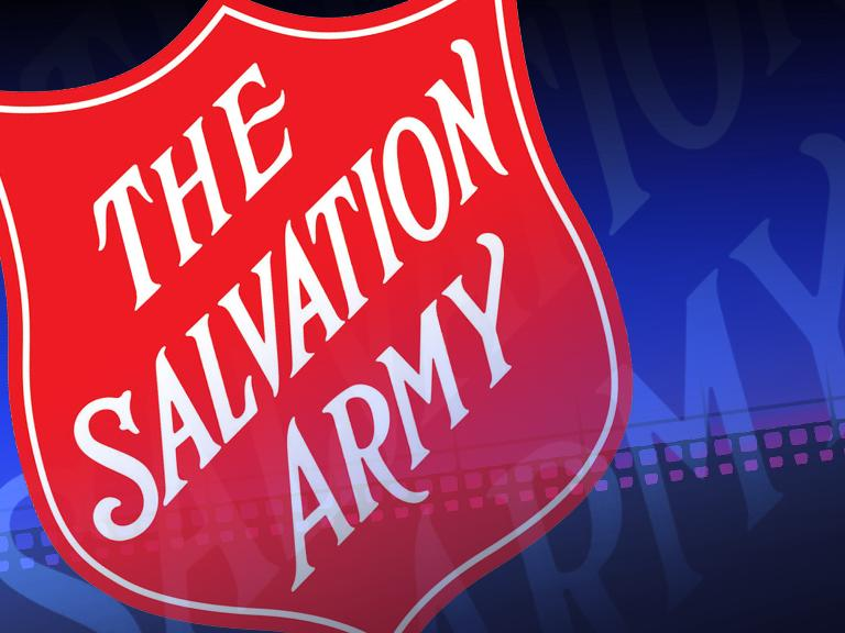 Salvation Army (AP)_192737