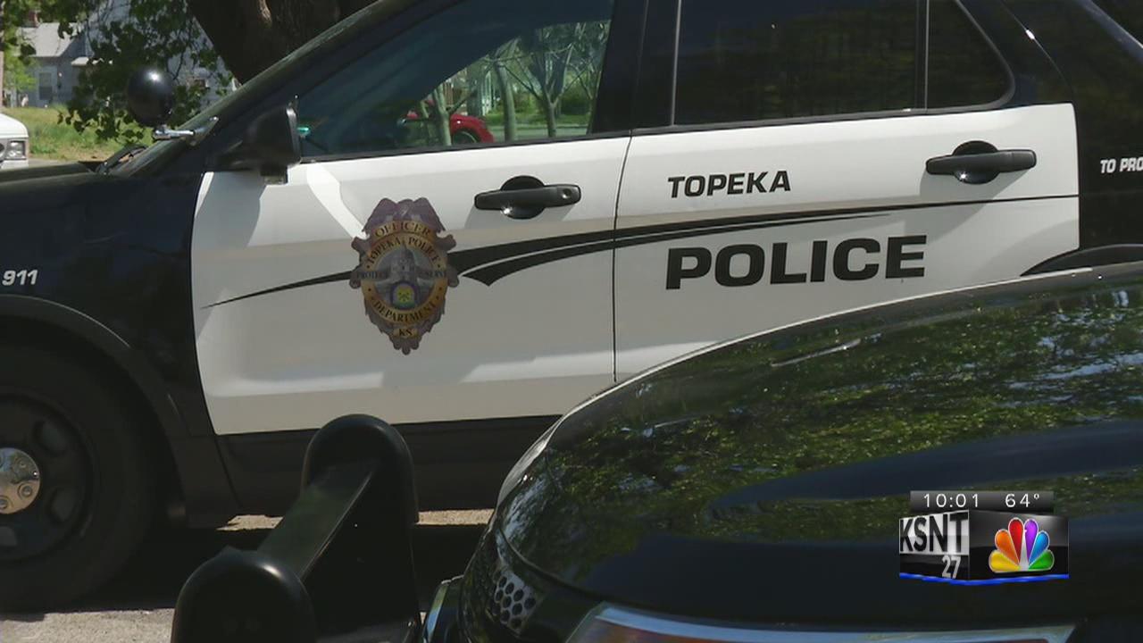 topeka police car_189063