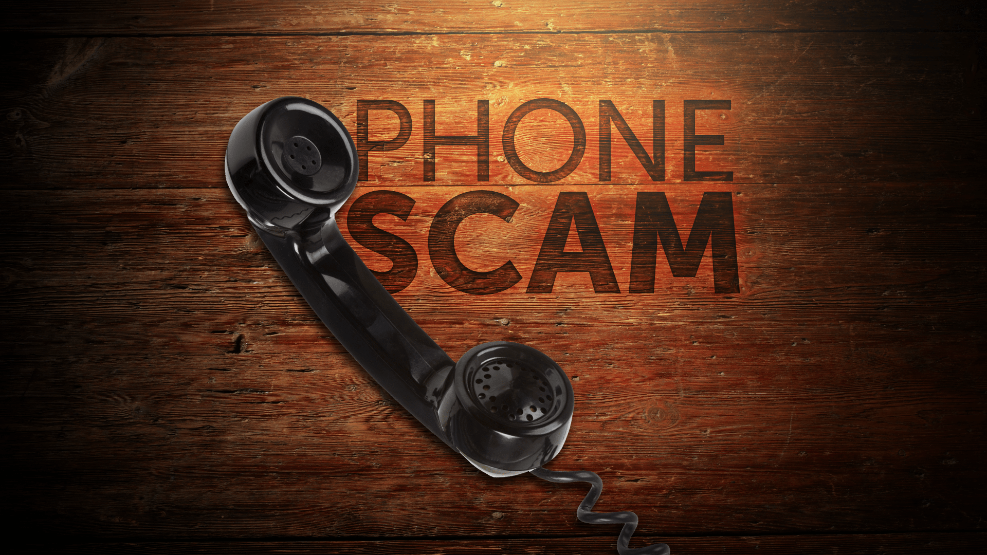 Phone Scam (KSNT Library)_183761