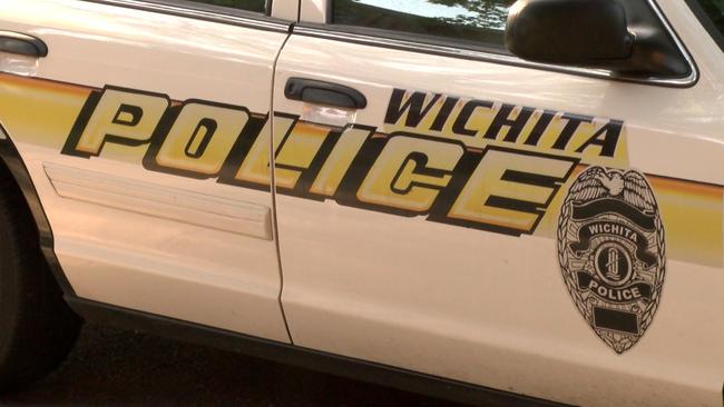 wichita police new (KSN)_204418