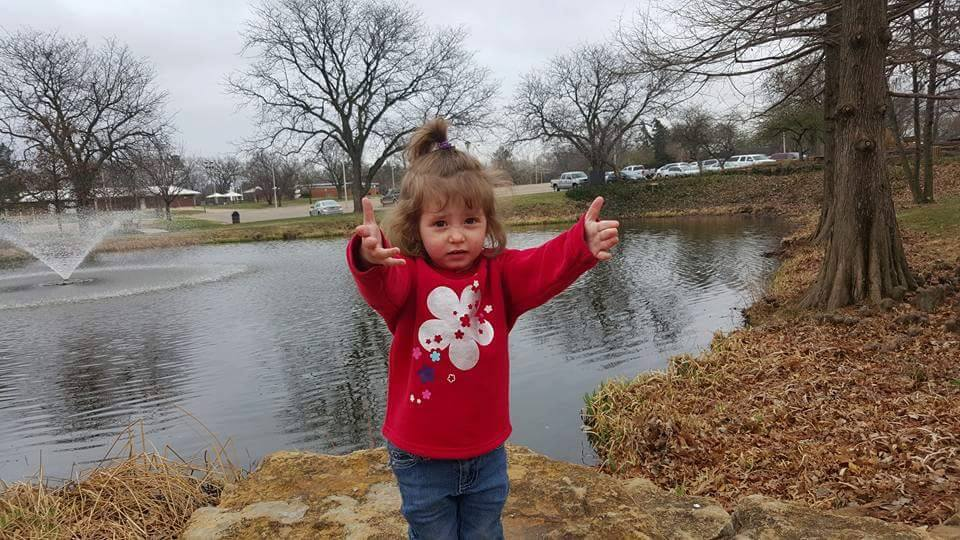 piper-2-year-old_223519