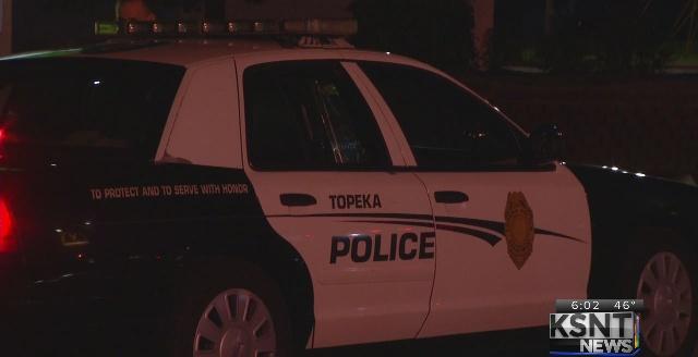 topeka-police_229946
