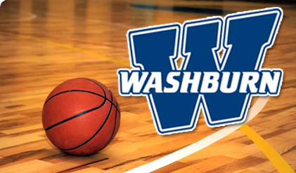 Washburn Basketball_358743
