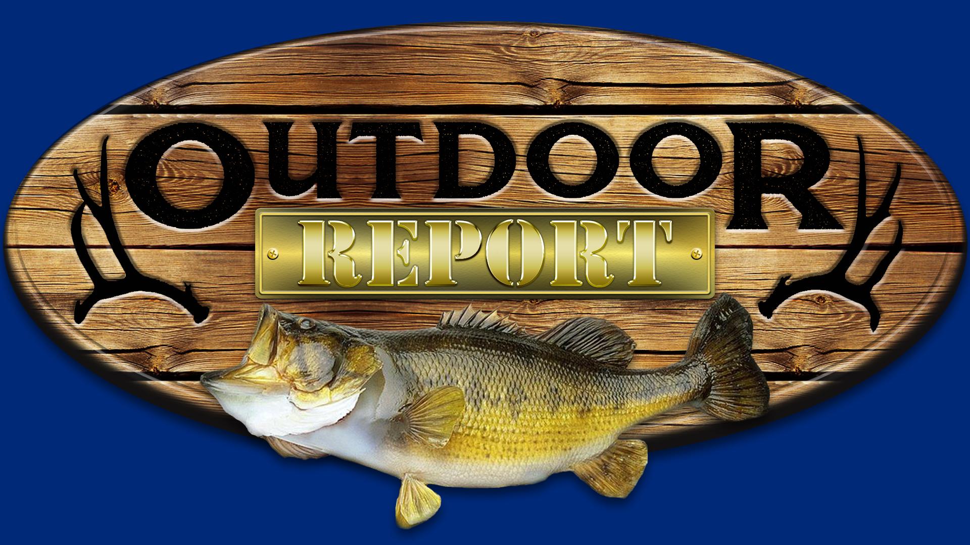 Outdoor Report_294932