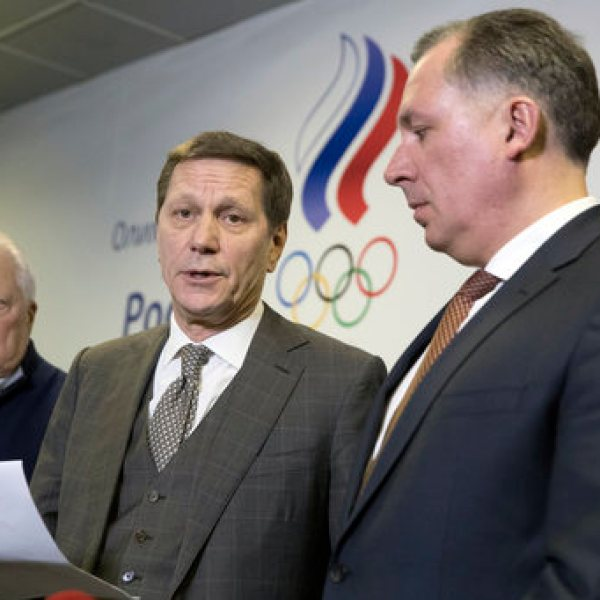 Alexander Zhukov, Vitaly Smirnov, Stanislav Pozdnyakov_402658