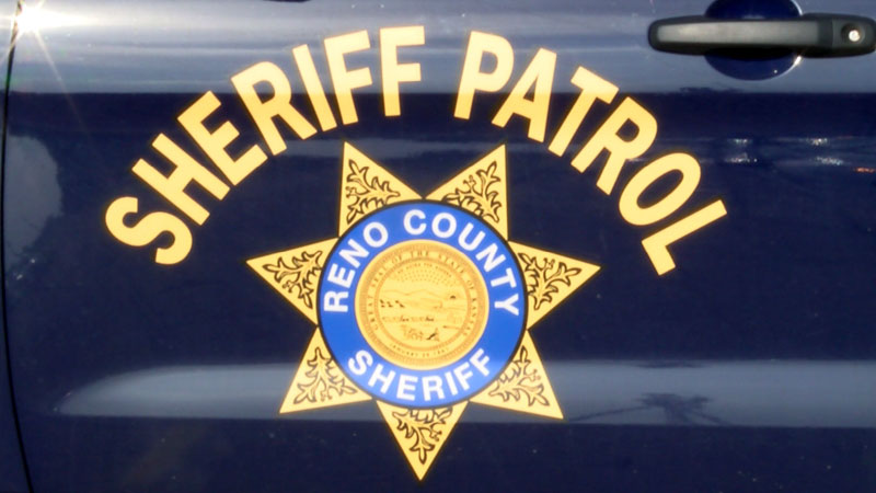 reno-county-sheriff2-cortez_1519846914325.jpg