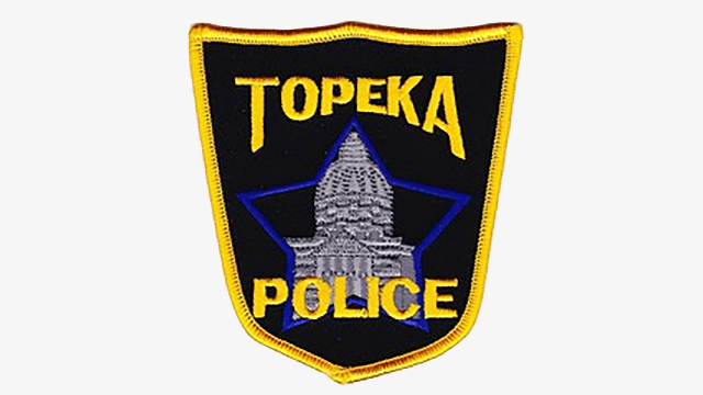 Applications open for fall 2019 TPD Citizens Academy | KSNT News